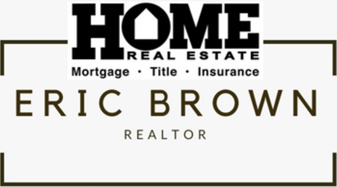 Eric L. Brown Realtor