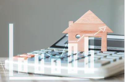 Douglas County Housing Market Report